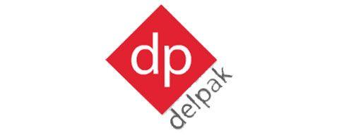 delpak