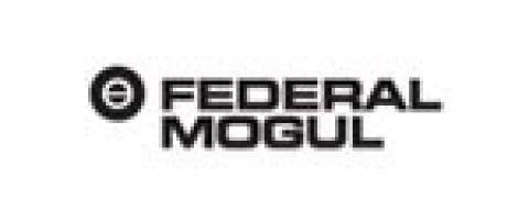federalmogu