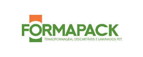 formapack