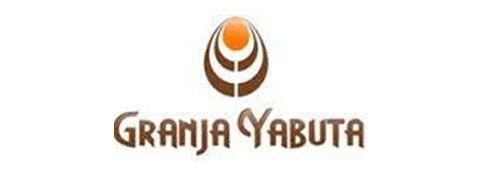 granja yabuta